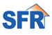 Short Sales & Foreclosure Resource